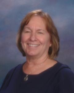Lynn Braunagel, MSW, CAC III